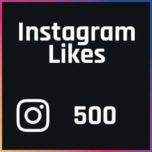 FollowerPilot 500 Instagram Likes kaufen
