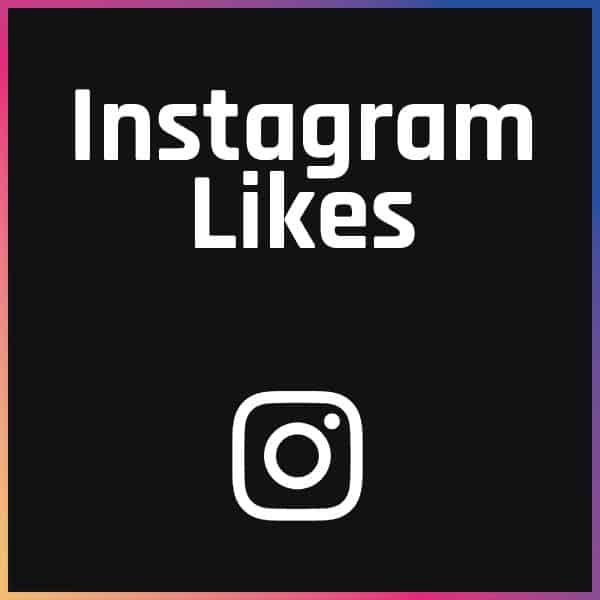 FollowerPilot Instagram Likes kaufen