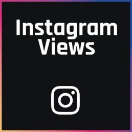 FollowerPilot Instagram Views / Aufrufe kaufen