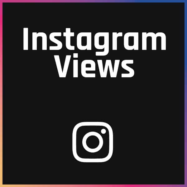 FollowerPilot Instagram Views / Aufrufe kaufen