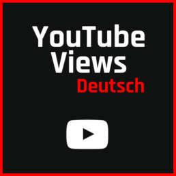 FollowerPilot Deutsche YouTube Views Kaufen
