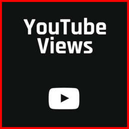 FollowerPilot YouTube Views Kaufen